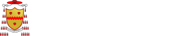 The John Henry Newman Catholic School